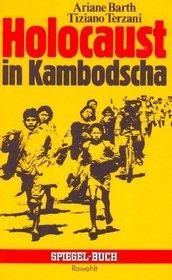 Holocaust_in_Kambodscha