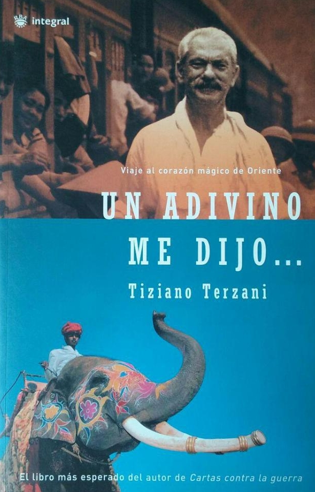 terzani_advinomedijo_cover