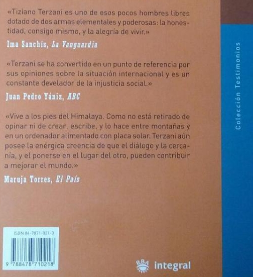 terzani_advinomedijo_cover2a