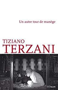 terzani_autretour_cover1