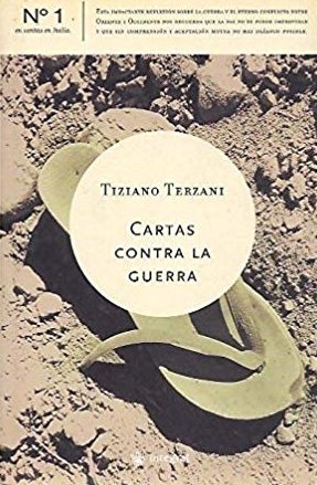 terzani_cartas_cover
