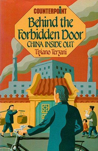 terzani_forbiddendoor_counterpoint1987pb_cover