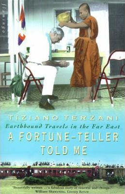 terzani_fortuneteller_cover