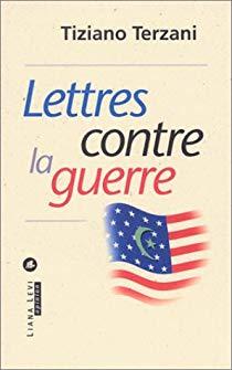 terzani_letters_cover