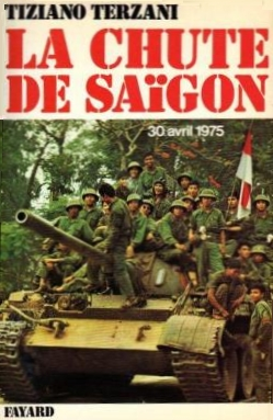 terzani_saigon_cover1