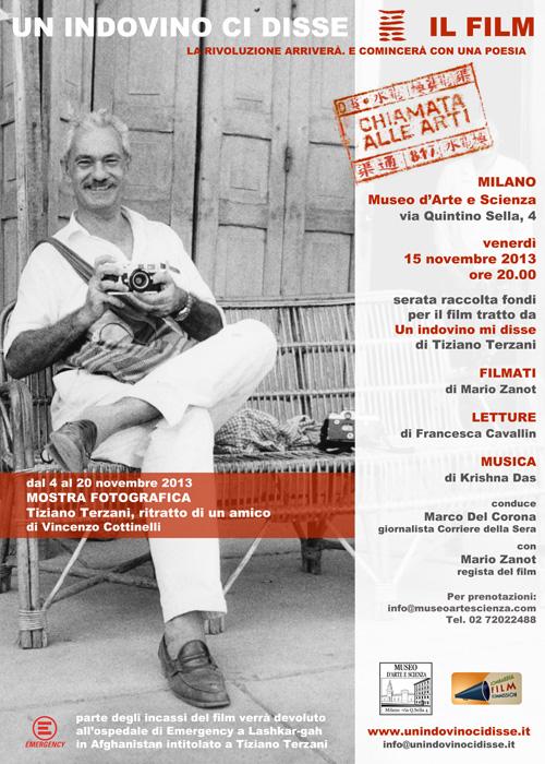 2013_manifesto_MILANO_MuseoArteScienza