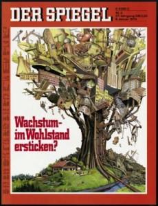DER SPIEGEL 02-1973