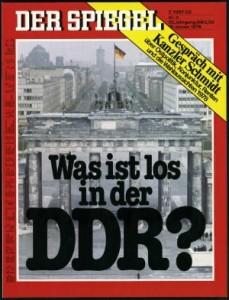 DER SPIEGEL 03-1978