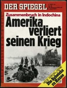 DER SPIEGEL 15-1975