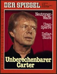 DER SPIEGEL 15-1978