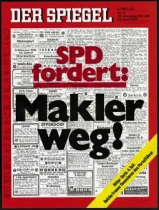 DER SPIEGEL 17-1973