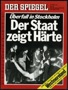 DER SPIEGEL 18-1975