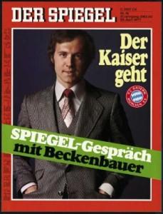 DER SPIEGEL 18-1977