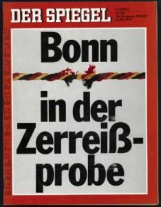 DER SPIEGEL 20-1972