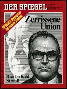 DER SPIEGEL 20-1975