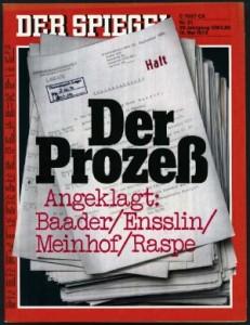 DER SPIEGEL 21-1975