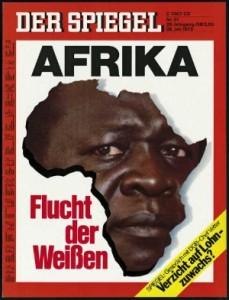 DER SPIEGEL 31-1975