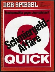 DER SPIEGEL 34-1972