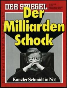 DER SPIEGEL 36-1975