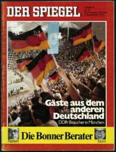 DER SPIEGEL 37-1972