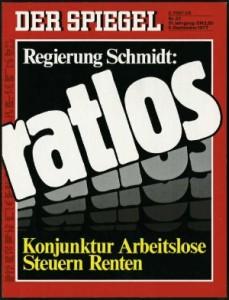 DER SPIEGEL 37-1977