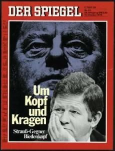 DER SPIEGEL 42-1975