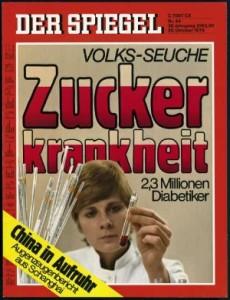 DER SPIEGEL 44-1976