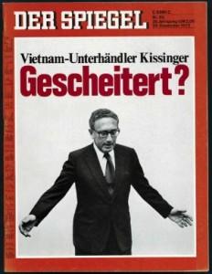 DER SPIEGEL 53-1972