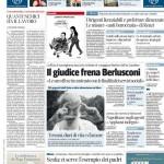 2014 05 01 corriere della sera (1)