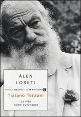 loreti_terzani_bio_cover