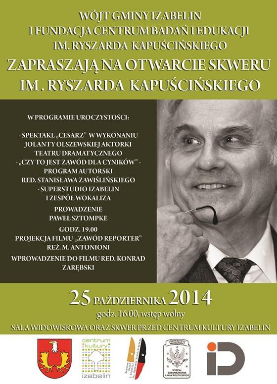 SKWER1_izabelin_kapu2014