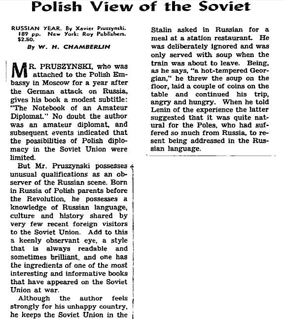 nyt1944_pruszynski_review1