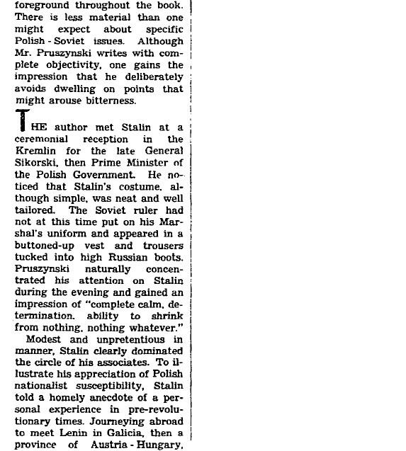 nyt1944_pruszynski_review2