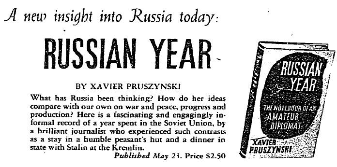 nyt1944_pruszynski_russianyear