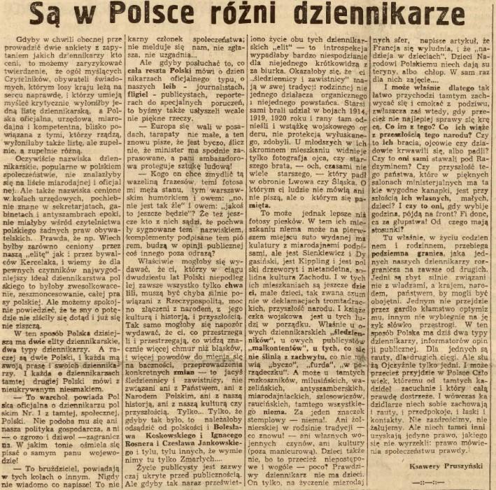 pruszynski1939_dziennikarstwo_w_polsce_zoom