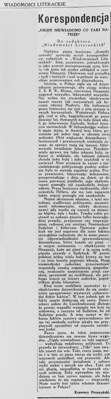 pruszynski_wiadomosciliterackie1938_29