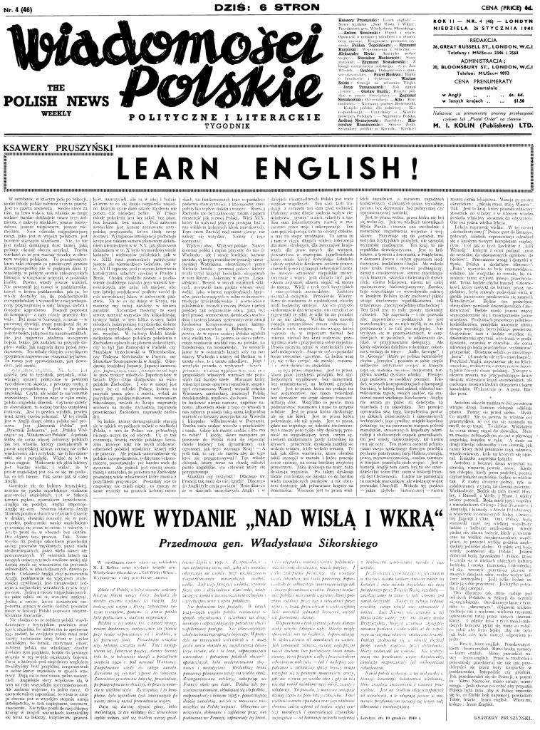 wiadomoscipolskie1941_4_pruszynski
