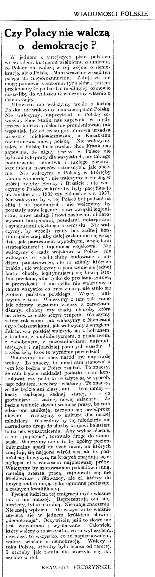 pruszynski_wiadomoscipolskie1941_21