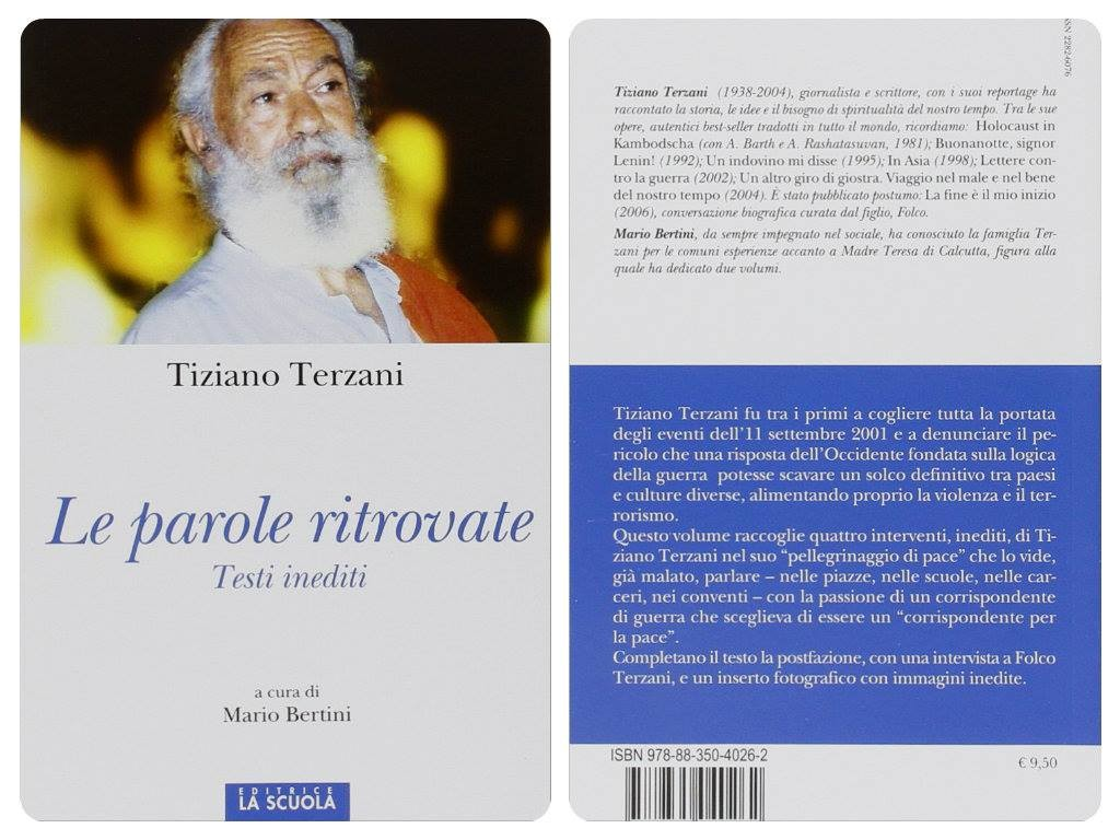 terzani_paroleritrovate_cover