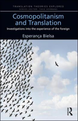 cosmopolitanism-and-translation_cover