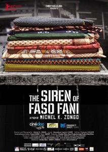 poster_faso_fani