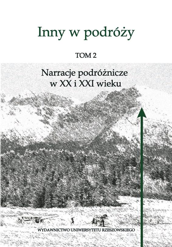 inny_w_podrozy_2_cover