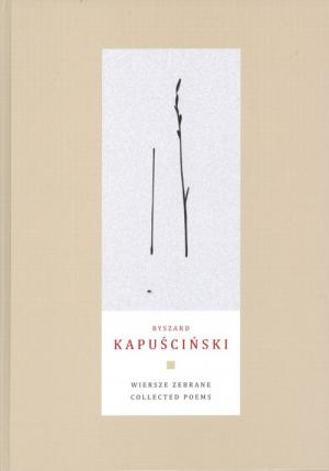 kapu_wierszezebrane_cover