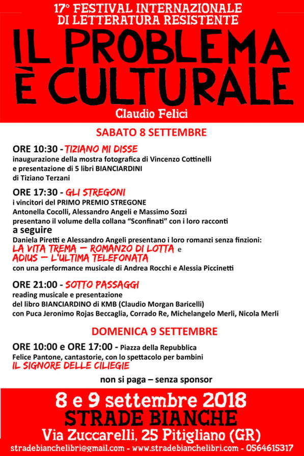cartolina-festival-def-10x15