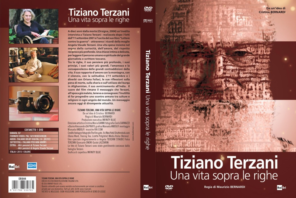dvdbernarditerzani_cover