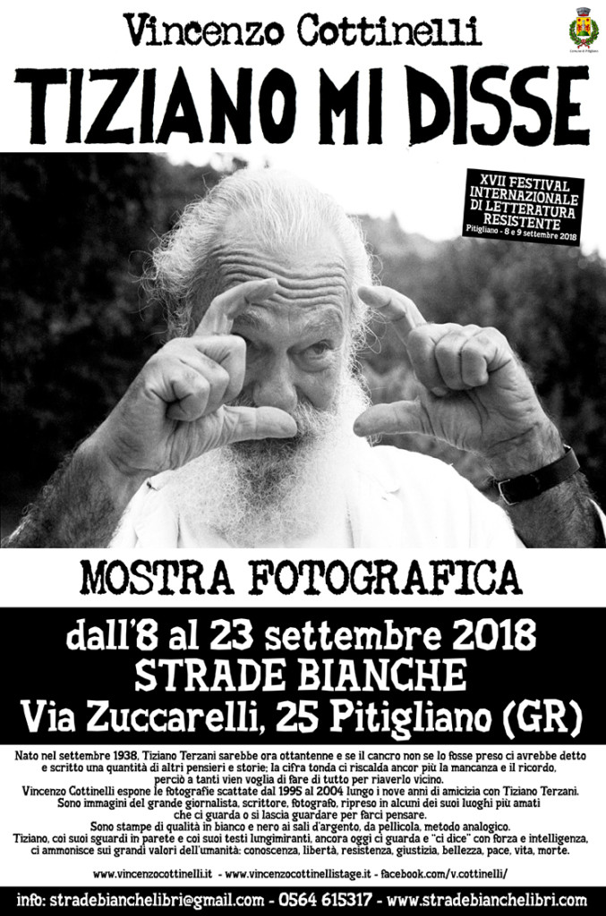 cottinelli_mostra_tizianomidisse2018_poster