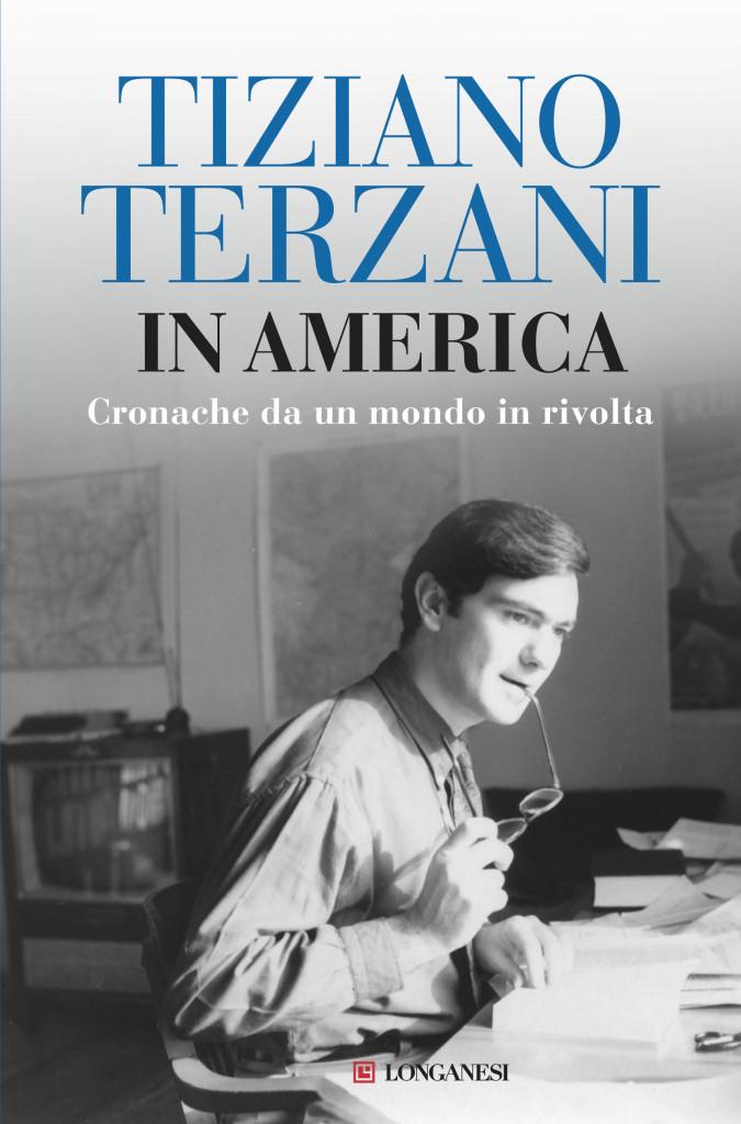 terzani_inamerica_cover